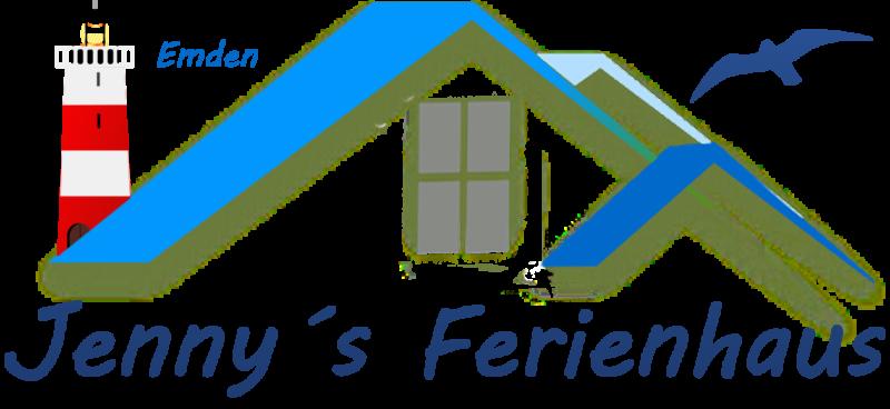 JennysFerienhaus LOGO
